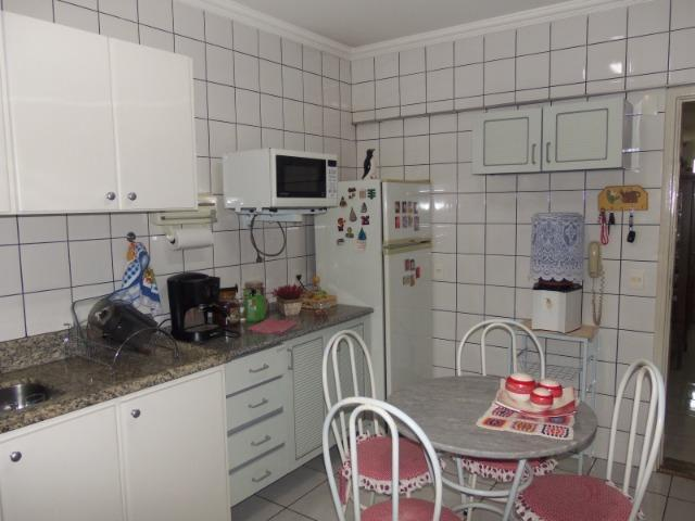 Apartamento - Centro - Sertãozinho - SP - Foto 4