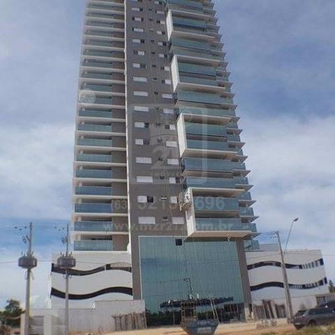 115 - Apartamento Excellence