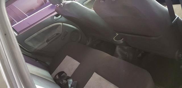 Ford Fiesta Sedan 1.6 Flex - Foto 3