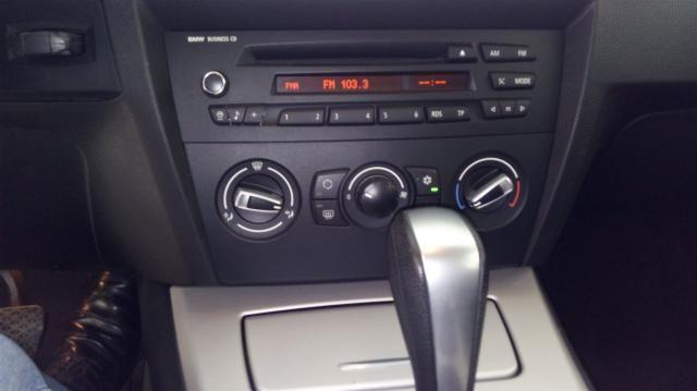BMW 320I 2009/2010 2.0 16V GASOLINA 4P AUTOMÁTICO - Foto 6