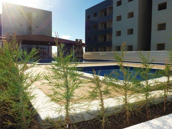 Residencial Cristo Redentor - Apartamento a Venda no bairro Cristo Redentor - Jo... - Foto 10