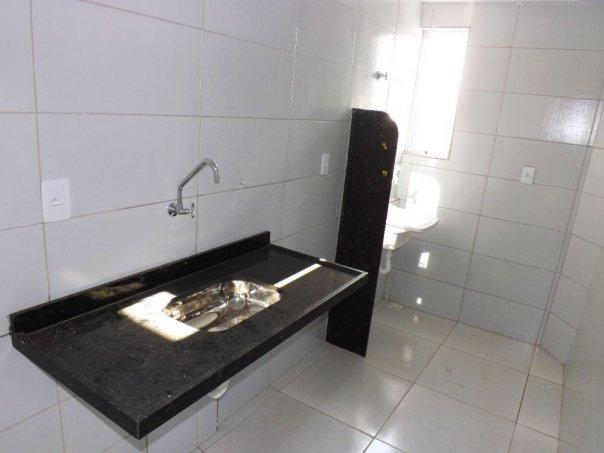 Residencial Cristo Redentor - Apartamento a Venda no bairro Cristo Redentor - Jo... - Foto 14