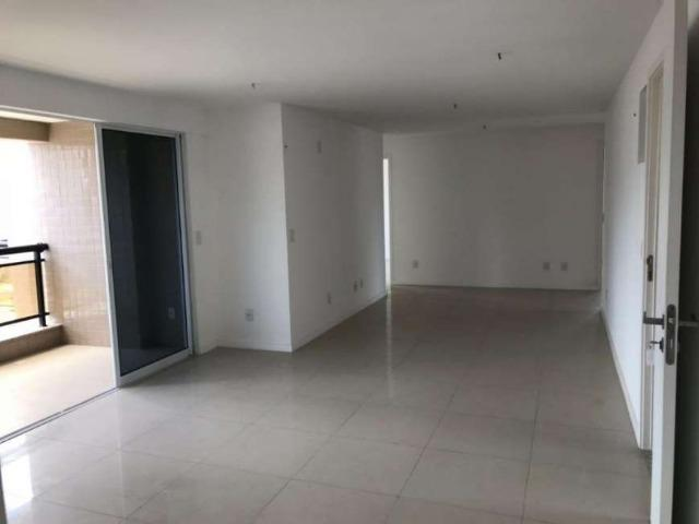 Oportunidade no Meireles, De R$ 1.600.000,00 Por R$ 1.150.000,00 Apartamento 164 M2 - Foto 6