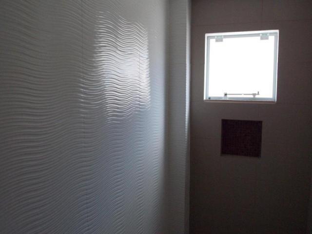 Sobrado com 2 dormitórios à venda, 66 m² por R$ 205.000 - Madri - Palhoça/SC - Foto 6
