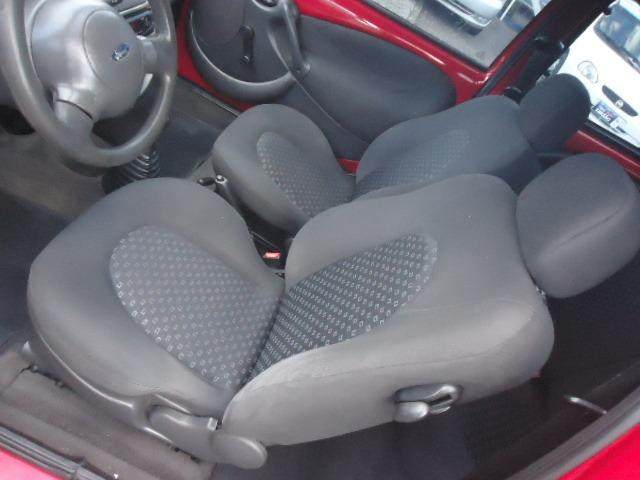 Ford Ka gl impecavel - Foto 5