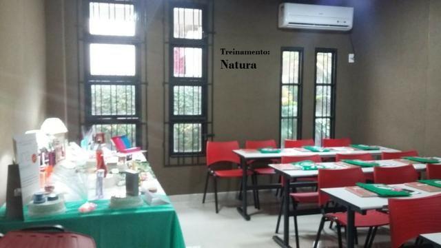 Salas para Cursos, Treinamento, Reunião - - Foto 16