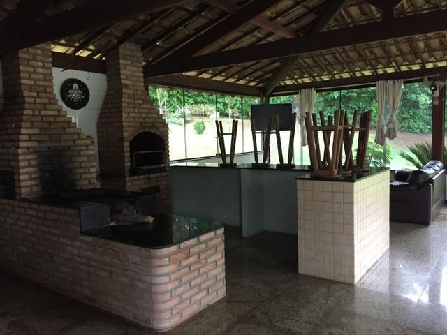 Aluguel sítio em Pedro Leopoldo - Foto 2