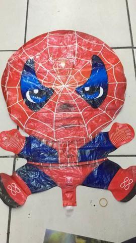 Balão Mentalizado Desenho - Foto 5