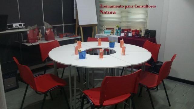 Salas para Cursos, Treinamento, Reunião - - Foto 15