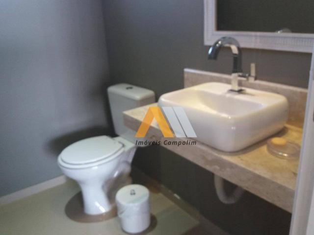 Casa Residencial à venda,Condomínio Village da Serra em Araçoiaba da Serra - Foto 14