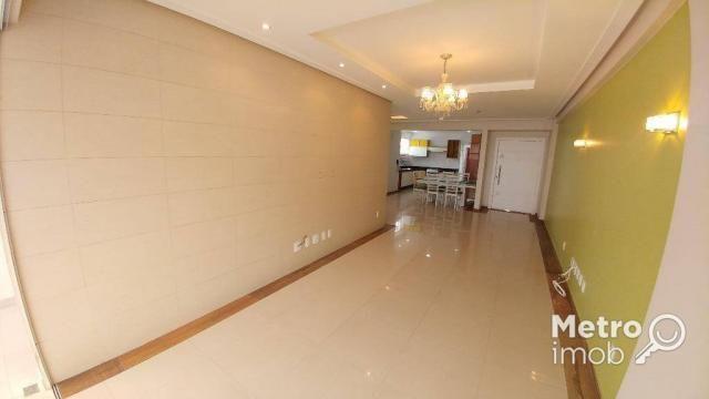 Apartamento à venda com 2 dormitórios em Jardim renascença, São luís cod:AP0301 - Foto 5