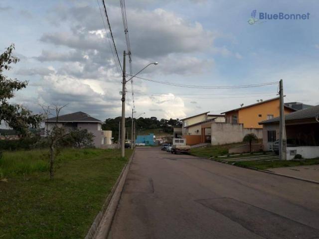 Terreno condominio - Foto 14