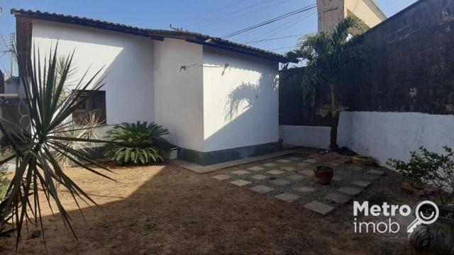 Casa de condomínio para alugar com 2 dormitórios em Turu, São luís cod:CA0518 - Foto 12