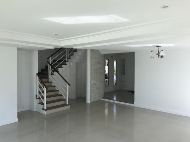 Condomínio Casa 04 quartos, suíte master, piscina, sauna e churrasqueira - Foto 7