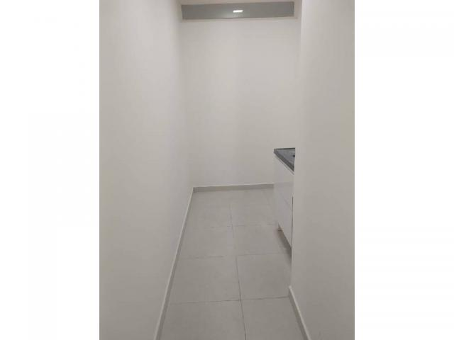 Escritório para alugar em Popular, Cuiaba cod:22893 - Foto 3