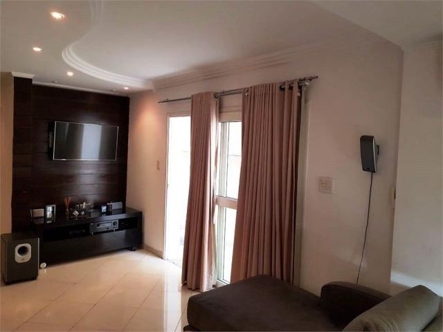 Casa de vila à venda com 3 dormitórios em Olaria, Rio de janeiro cod:359-IM400235 - Foto 11