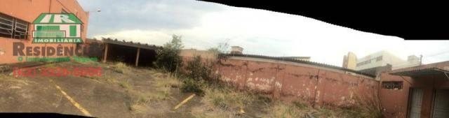 Sobrado comercial à venda, Setor Central, Anápolis. - Foto 15