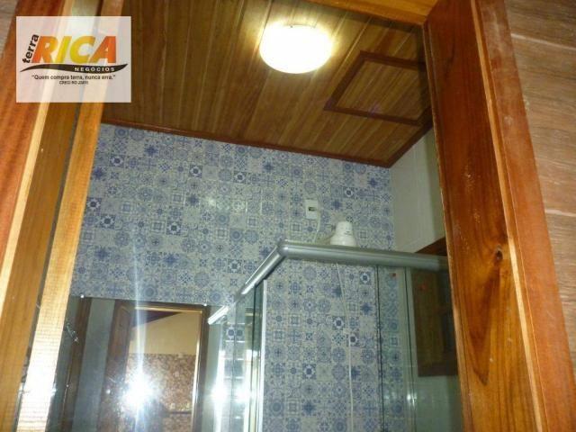 Casa com 4 suítes à venda no bairro Cohab em Porto Velho/RO - Foto 15