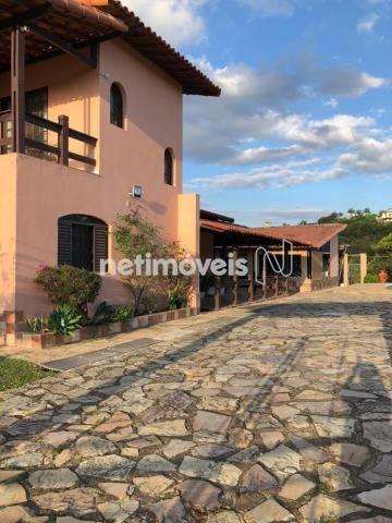 Casa de condomínio à venda com 3 dormitórios cod:772457 - Foto 2