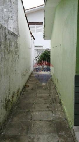Excelente Casa no Pilar - Foto 11