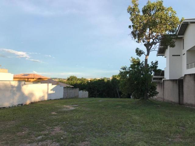 Loteamento/condomínio à venda em Ribeirao do lipa, Cuiaba cod:22926 - Foto 3