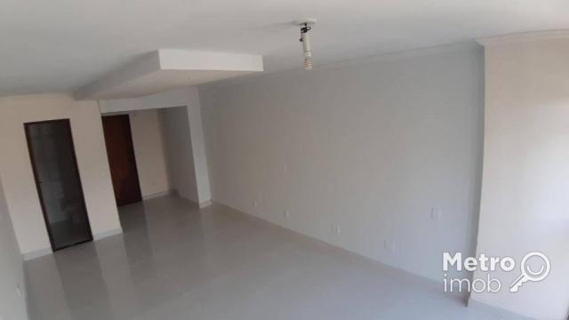 Sala comercial para alugar em Jardim renascença, São luís cod:SA0007 - Foto 7