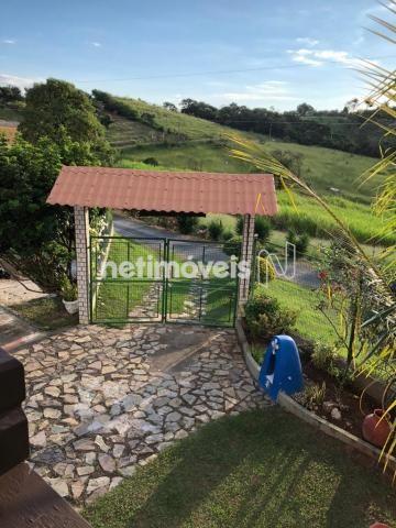 Casa de condomínio à venda com 3 dormitórios cod:772457 - Foto 16