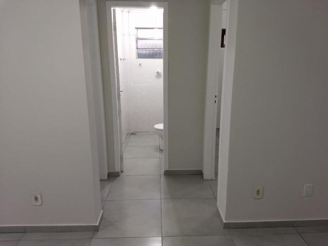 Apartamento Residencial Araçá - Foto 10