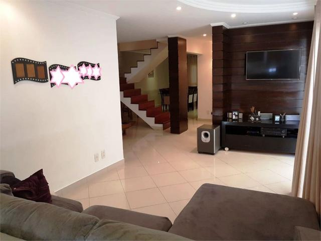 Casa de vila à venda com 3 dormitórios em Olaria, Rio de janeiro cod:359-IM400235 - Foto 7
