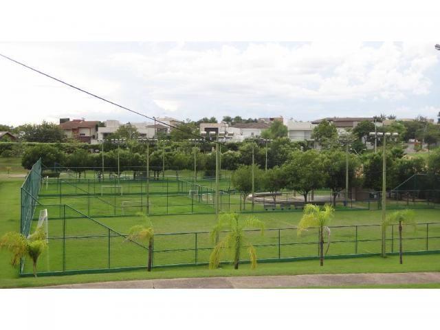 Loteamento/condomínio à venda em Ribeirao do lipa, Cuiaba cod:22926 - Foto 16
