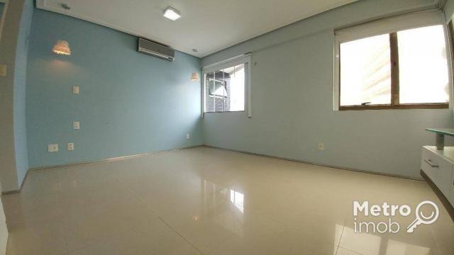 Apartamento à venda com 2 dormitórios em Jardim renascença, São luís cod:AP0301 - Foto 19