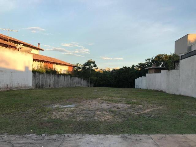 Loteamento/condomínio à venda em Ribeirao do lipa, Cuiaba cod:22926 - Foto 4