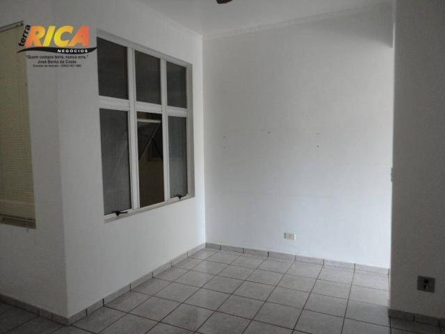 Apto no Condomínio Milênio em Ji-Paraná a venda - Foto 4
