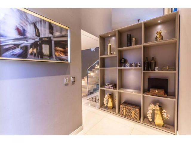 Casa de condomínio à venda com 5 dormitórios em Jardim italia, Cuiaba cod:22914 - Foto 13