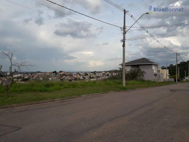 Terreno condominio - Foto 4