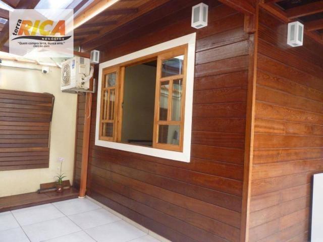 Casa com 4 suítes à venda no bairro Cohab em Porto Velho/RO - Foto 8