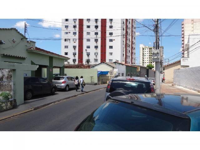 Loteamento/condomínio à venda em Centro norte, Cuiaba cod:18969 - Foto 7