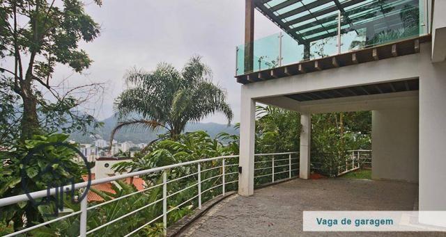 Casa à venda, 350 m² por R$ 1.800.000,00 - Vila Nova - Jaraguá do Sul/SC - Foto 13