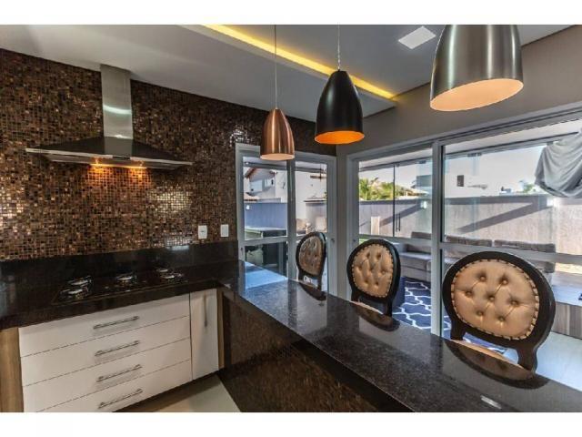 Casa de condomínio à venda com 5 dormitórios em Jardim italia, Cuiaba cod:22914 - Foto 17