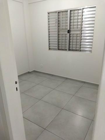 Apartamento Residencial Araçá - Foto 6