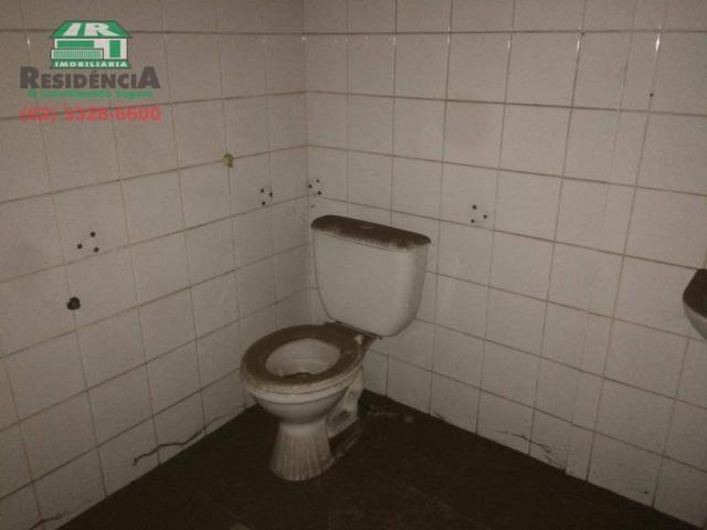 Sobrado comercial à venda, Setor Central, Anápolis. - Foto 5
