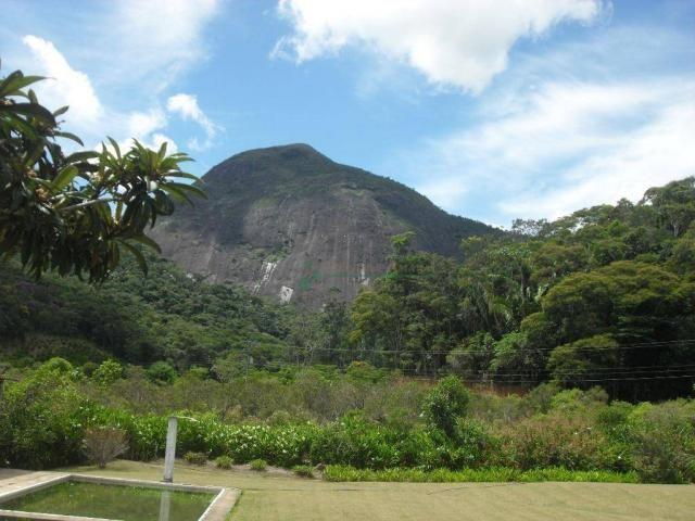 Sítio rural à venda, Campo Limpo, Teresópolis. - Foto 11