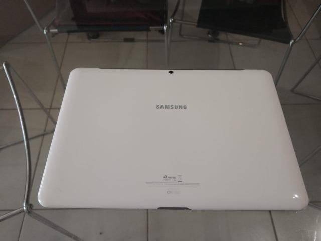 Tablet Sansung Galaxy Tab 2 10.1 - Foto 3