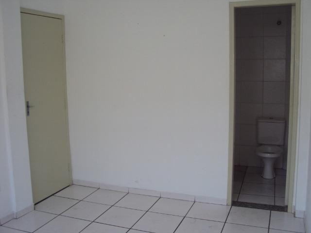 Aptº de Frente em Niterói - 2º andar - Foto 15
