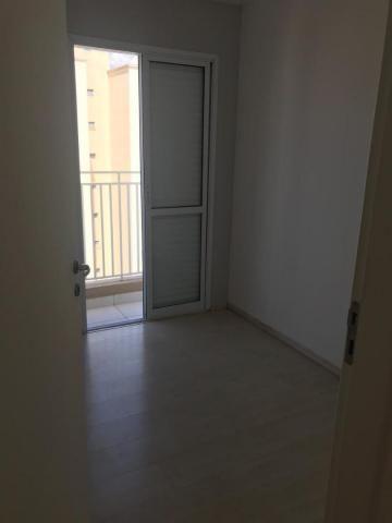 Apartamento com 2 dormitórios à venda, 54 m² por r$ 280.000,00 - vila valparaíso - santo a - Foto 8