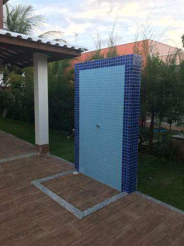 Linda Casa em Guarajuba - Foto 6