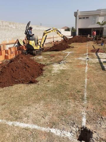 Sakamoto escavações - Foto 4