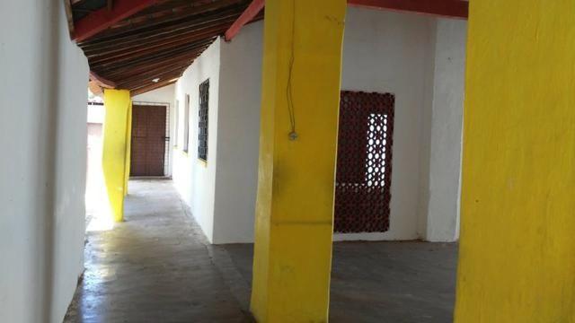 Colégio em Jaibaras, 845,5 m² - Foto 7