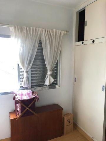 Apartamento à 600 metros do Metrô São Judas - Foto 7