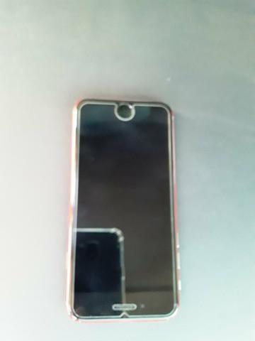 Iphone 6,16gb - Foto 4